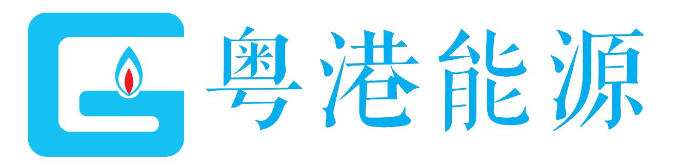 粤港能源(深圳)有限公司